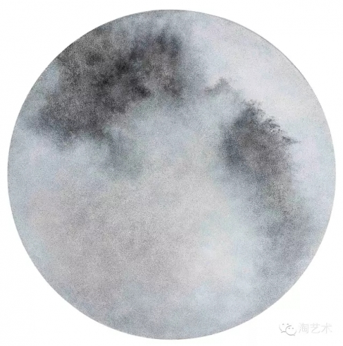 http://up.chushan.com/images/《山霁-稿》